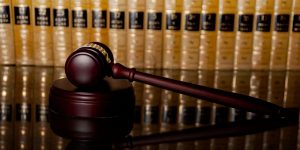 LONG ISLAND TRUST LAW ATTORNEY   Living Trust and its benefits